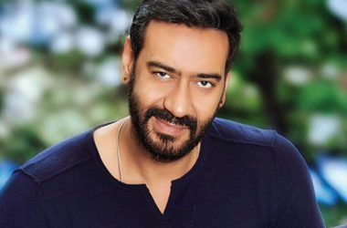 Ajay Devgn is an Aries personality