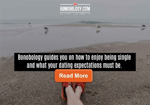 single and dating