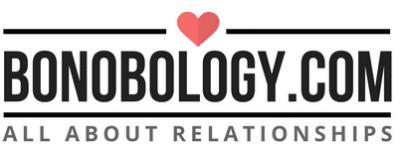 Bonobology.com