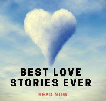 best love stories ever