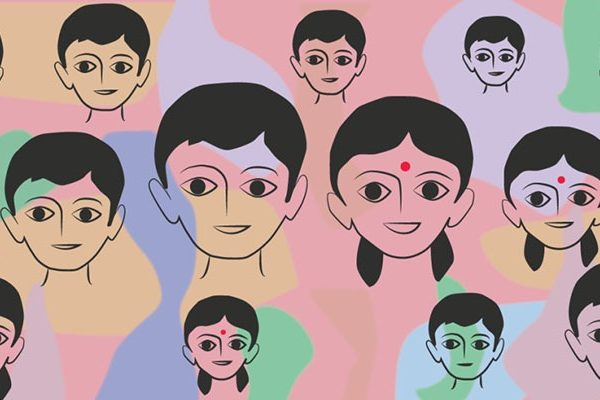 polyamory in India