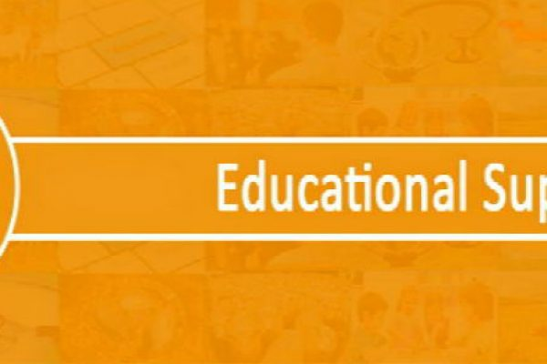 Animation Educational Support