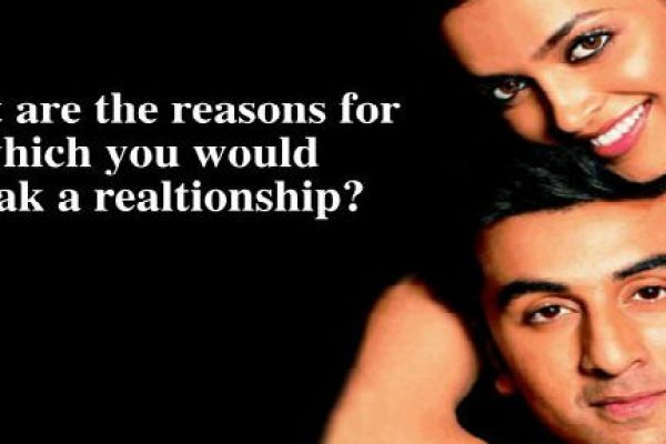 Ranbir Deepika and Quote