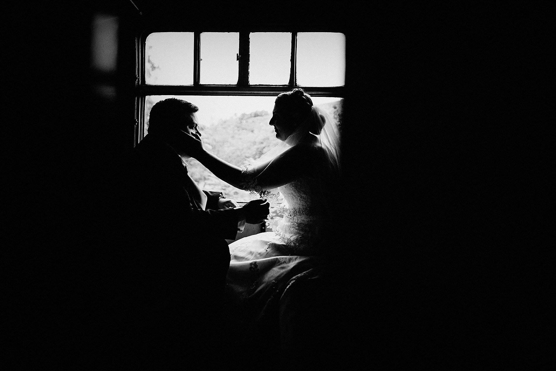 Vickerstaff-Photography