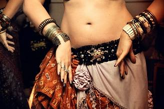 belly-dance-1