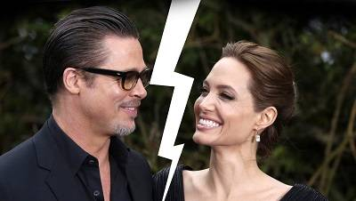 The Brangelina divorce brought out the worst in us