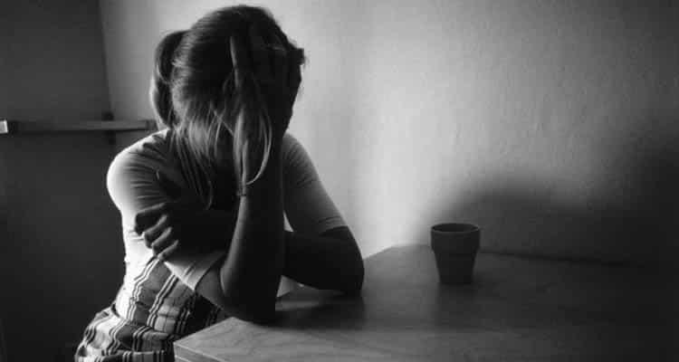 partner abandonment illness