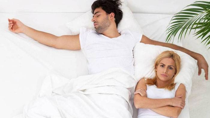 how-you-sleep-with-your-partner10