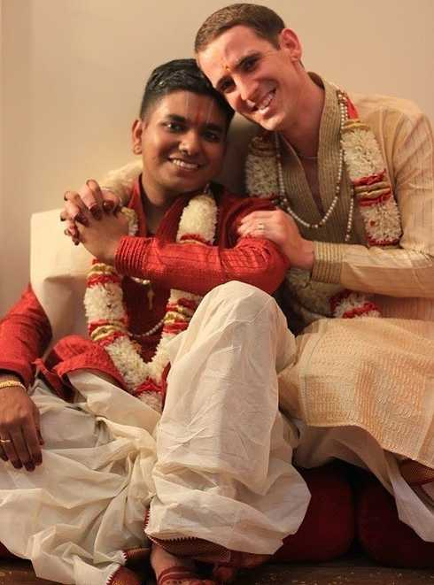 salapathy-and-groom-holding-hands