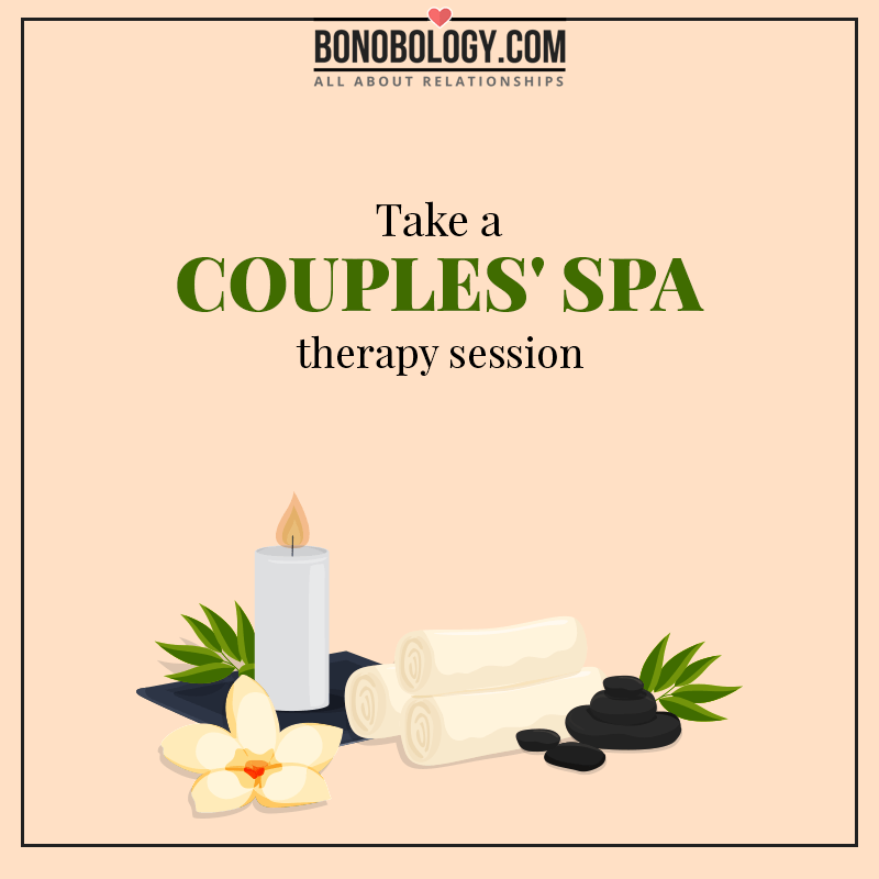 Couples_spa_date