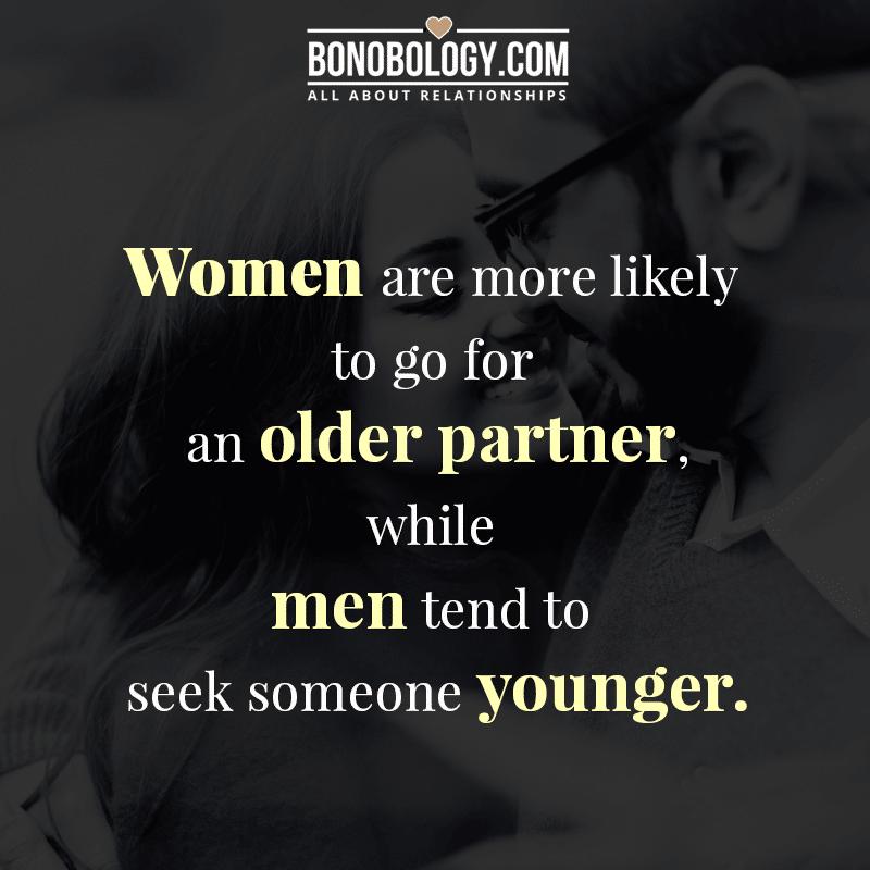 Men-women-seeking-partners