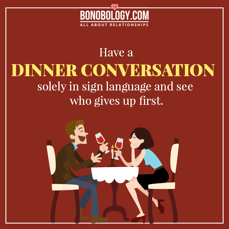 Sign_language_at_dinner