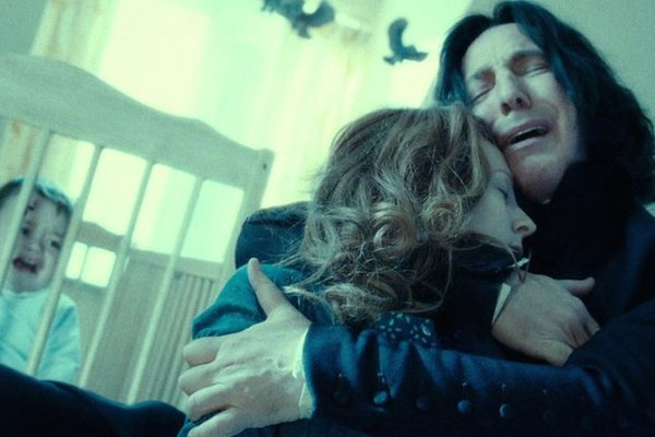 Snape_Lily_Harry