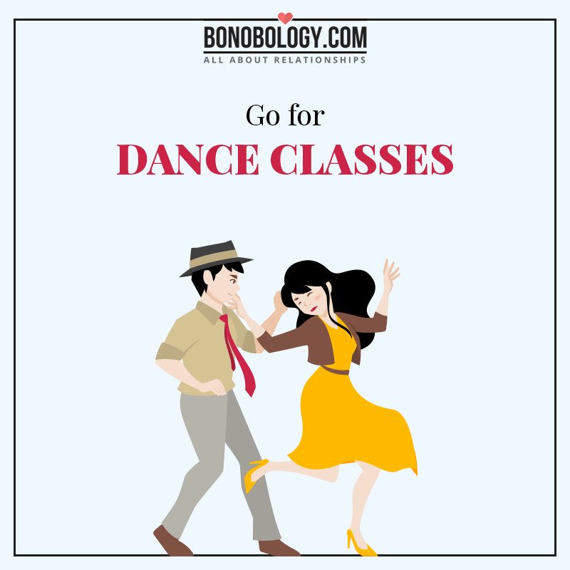 couple_dance_class