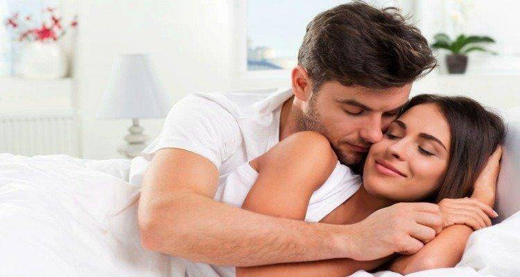 You can be happy with an insecure boyfriend if you know how to deal with him