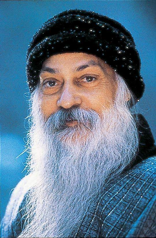 Osho On Commitment Amp Possession Issues In Marriage