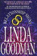 This best selling relationship novels tell us about the love signs to make a relationship work