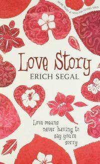 This best selling relationship novels tell us about the magic of love. Love Story by Erich Segal will be an all-time favourite
