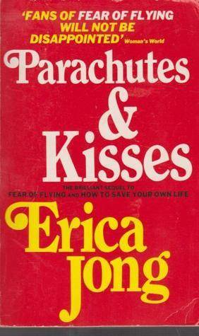 This best selling relationship novels are about the true love. Parachutes and Kisses by Erica Jong is wonderful.