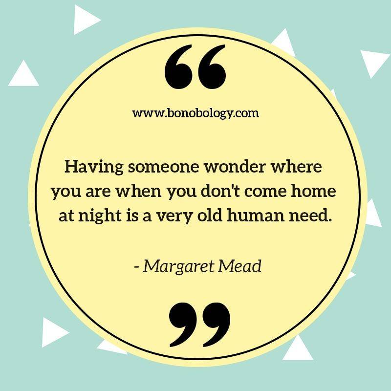 Margaret-Mead-on-what-is-human-need