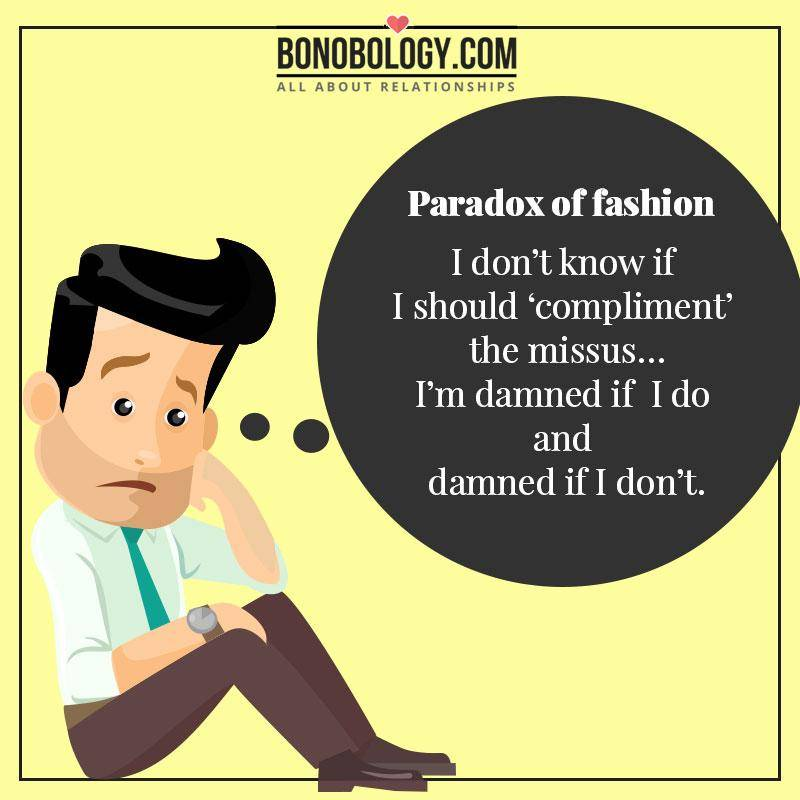 Paradox-of-fashion
