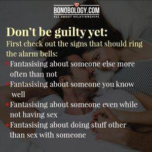 Sex-with-partner-and-thinking-of-ex