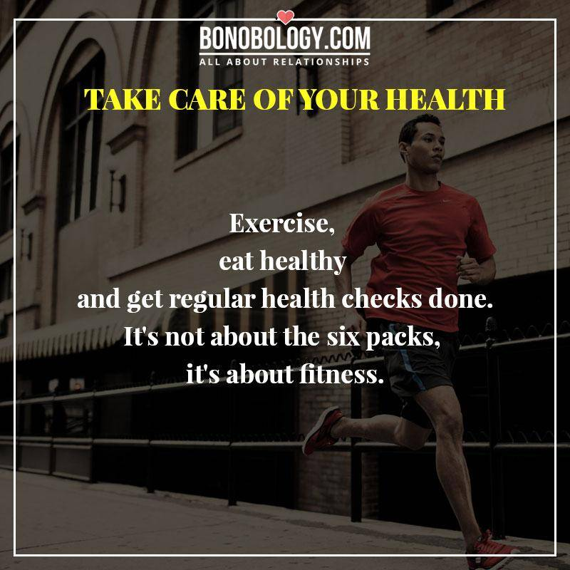 Take-care-of-Your-Health
