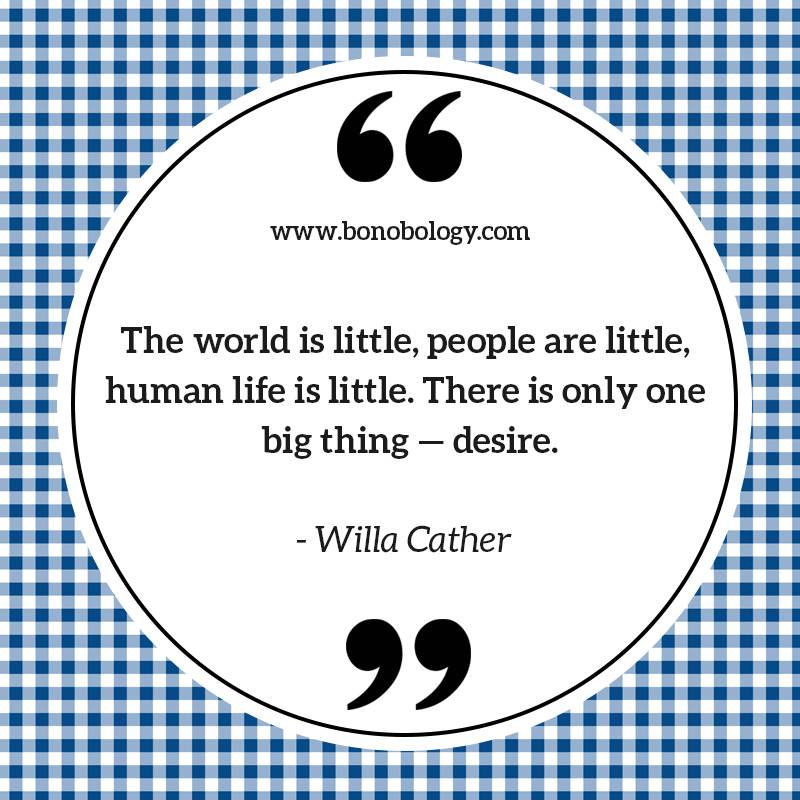 Willa-Cather-on-Desire