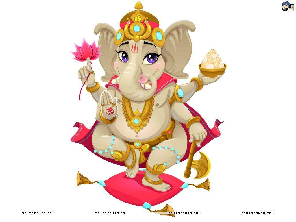 shree ganesha matchmaking Make a free and paid online janam kundali in hindi (फ्री हिन्दी कुंडली बनाये) online software for making janam kundali and marriage matching kundali.
