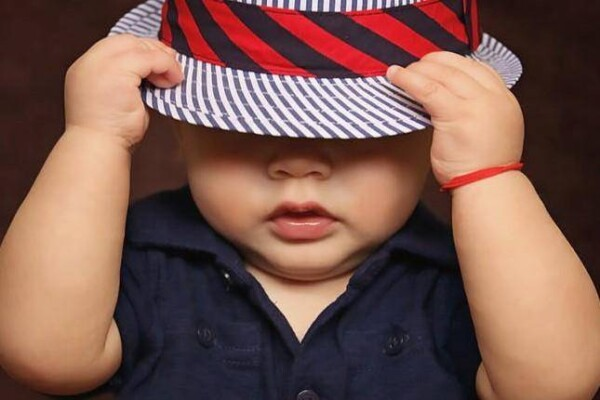 baby-boy-hat-covered-