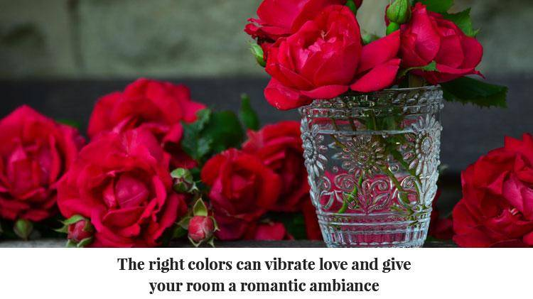 Colours-and-Romance