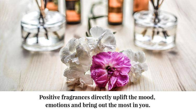 Love-and-fragrance