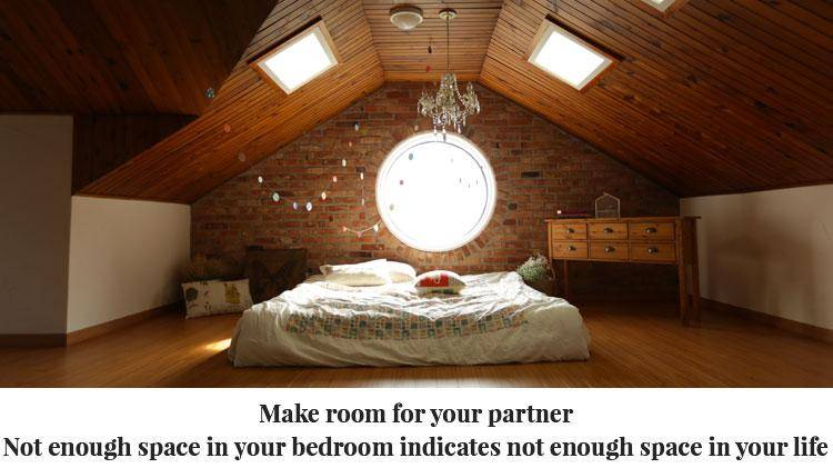 Make-room-for-your-partner