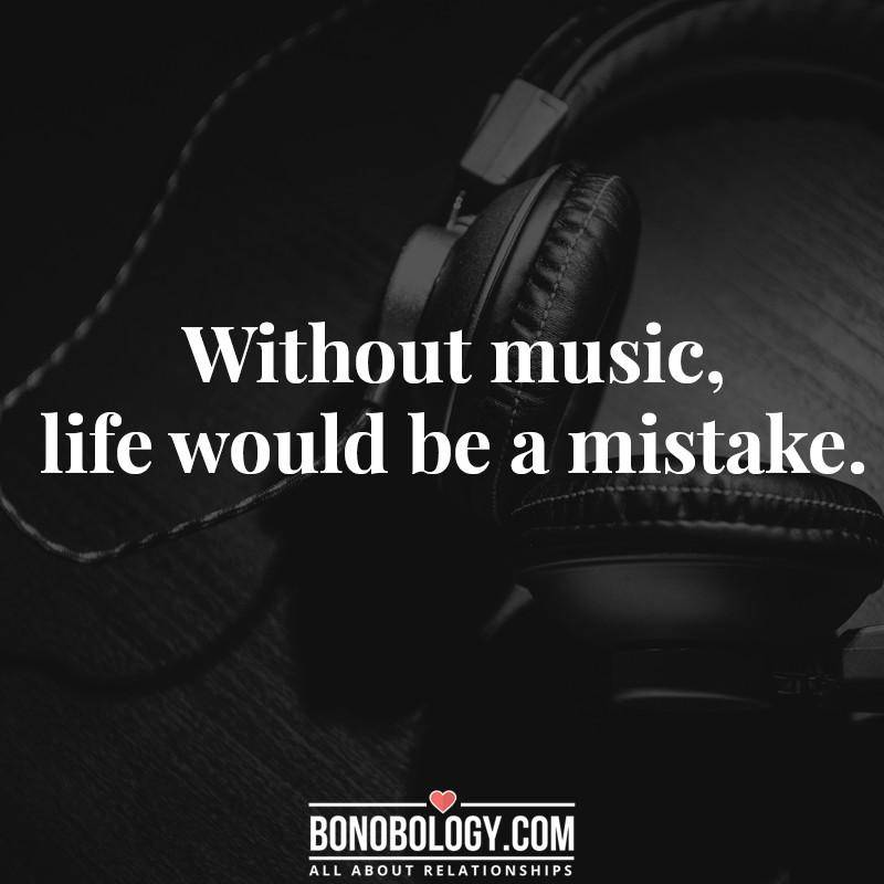 Music-the-soul-of-life