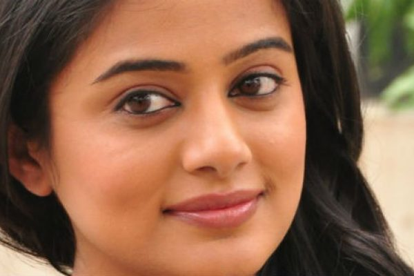 Priyamani Tollywood actress