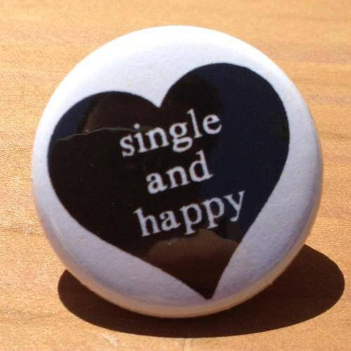 Love and single