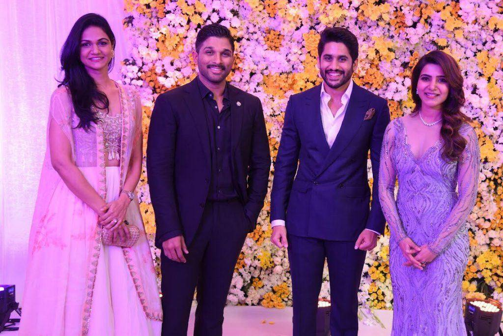 Celebs-at-Sam-Chay-Hyd-Wedding-Reception-Event-Pics-14