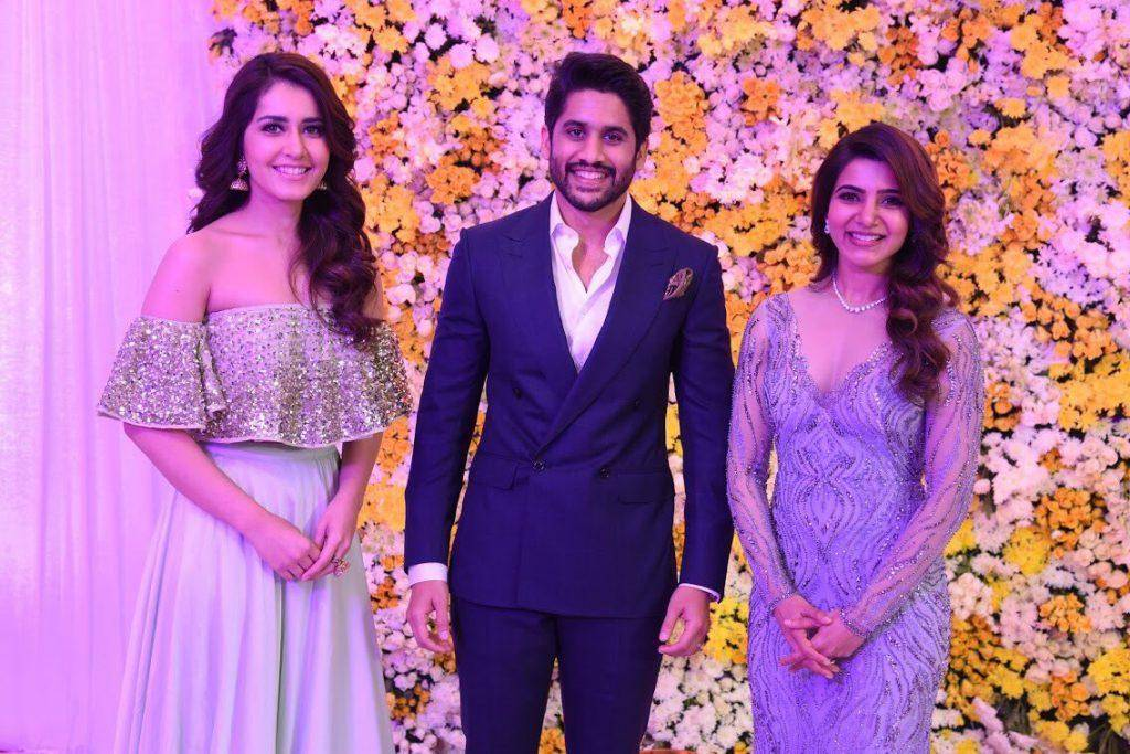 Celebs-at-Sam-Chay-Hyd-Wedding-Reception-Event-Pics