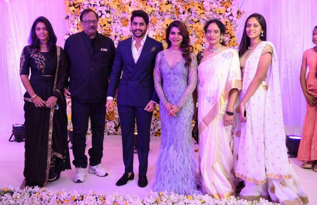 Celebs-at-Sam-Chay-Hyd-Wedding