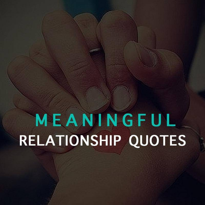 Meaningful-Relationship-Quotes (1)