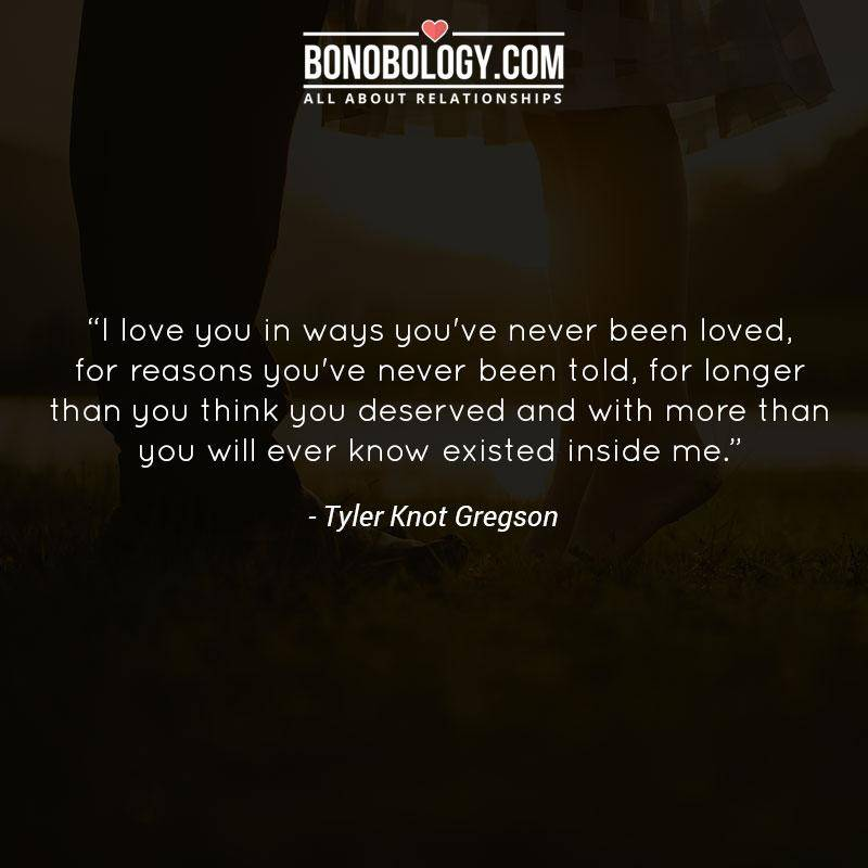 Top 10 relationship quotes to redefine your love