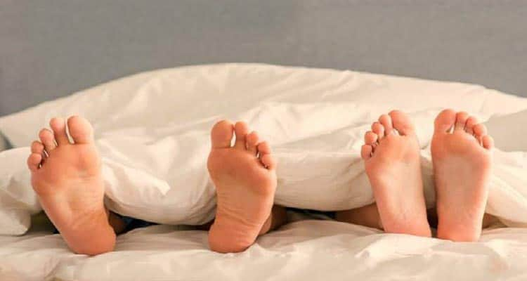 5-couples-from-literature-who-have-endured-sexless-marriages