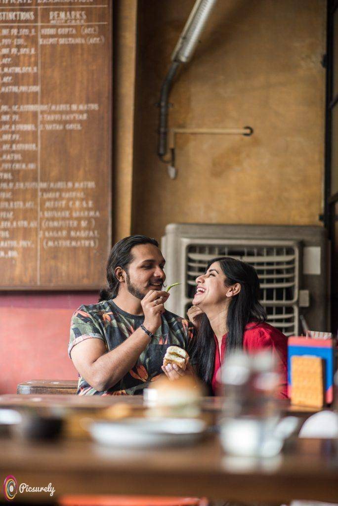 foodie-pre-wedding-shoot