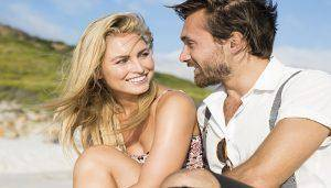 Extramarital affairs in India can be predicted through astrology