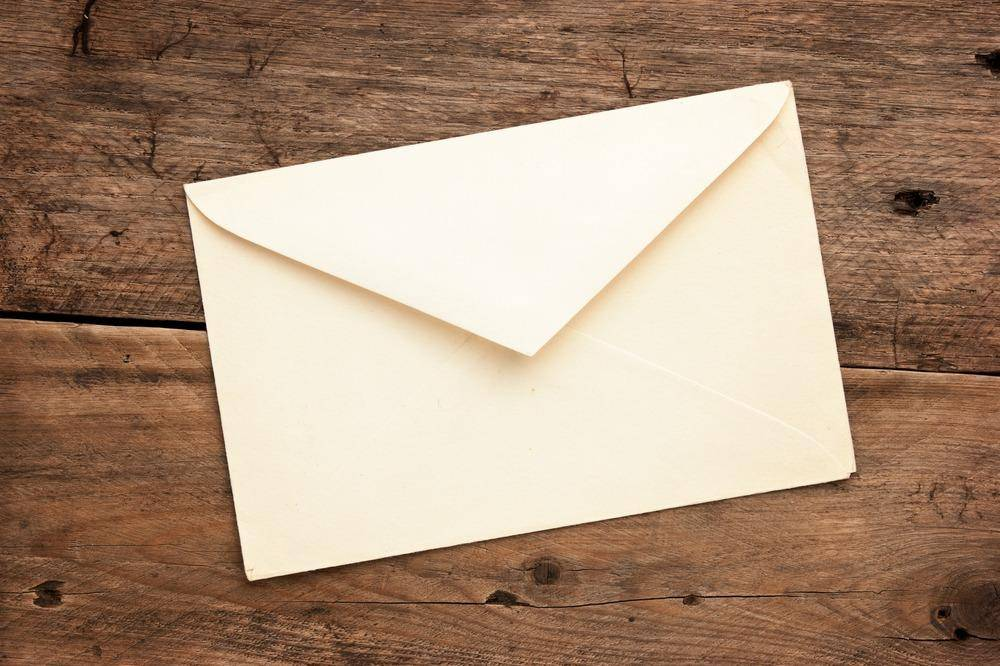 letter-mail-envelope