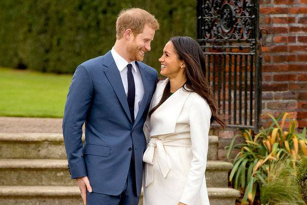 personal-space-prince-harry-meghan-markle