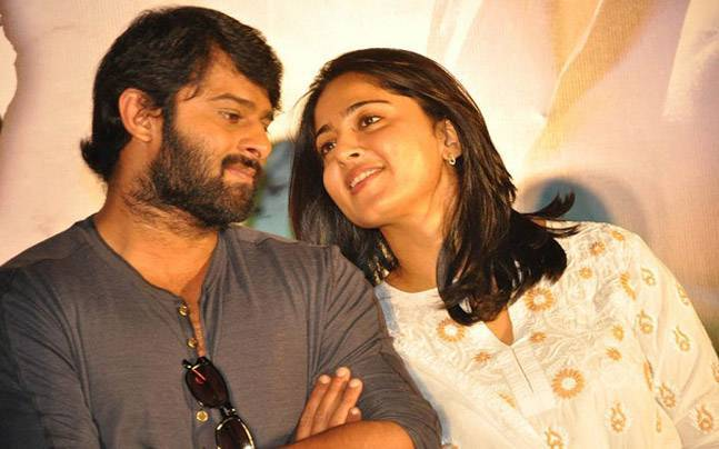 prabhas-and-anushka-shetty talking