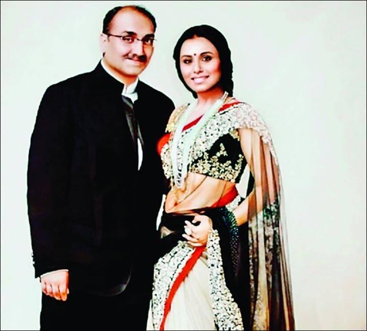 rani_Aditya_marriage