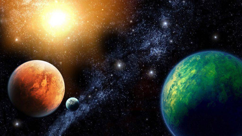 The role of astrology in predicting future of extramarital affairs in India