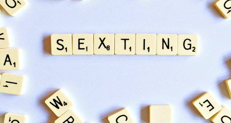sexting-scrabble